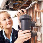5 Signs your Boiler Needs Repairing