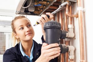 5 Signs your Boiler Needs Repairing