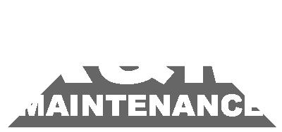 KM Maintenance