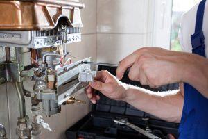 Prevent a Boiler Breakdown