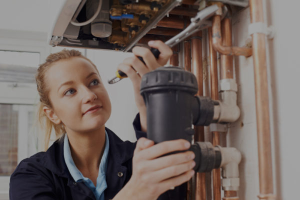 Boiler Repairs Preston Boiler Installations Preston Km
