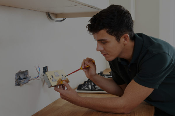 dangers of DIY electrical work