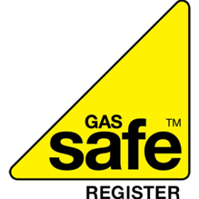 gas safe boiler repairs preston