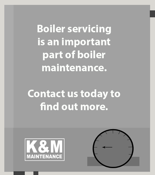 guide to boiler servicing in Lancashire